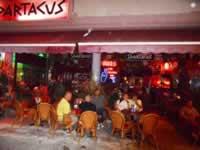 bars yumbo Gay in